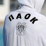 Iraklis